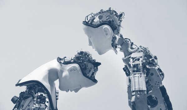 Human Learning – Ce que les machines nous apprennent