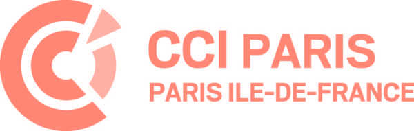 CCI Paris-IdF