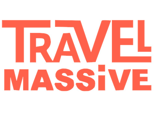 Travel Massive