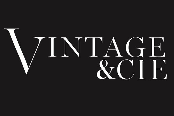Vintage & Cie