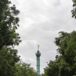 Paris-Saint-Antoine-Bastille-Vignette