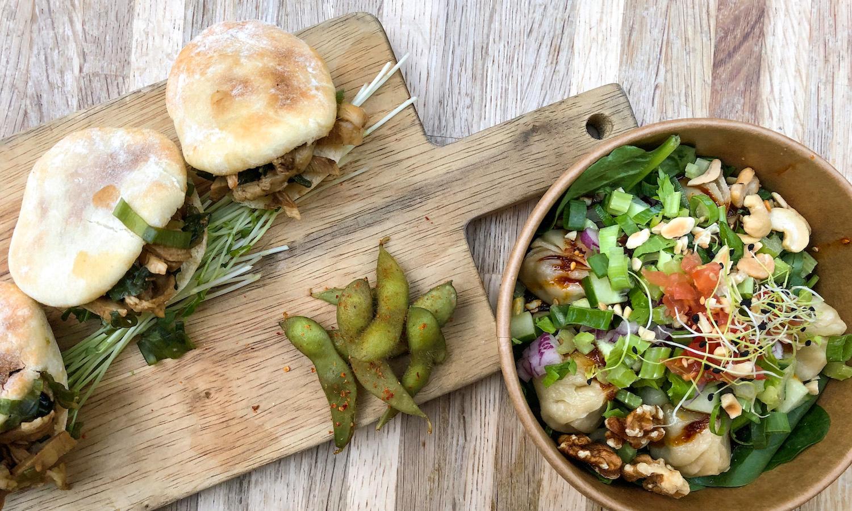 Découverte Gastronomie chinoise à Paris – Food Tour par TheWaysBeyond